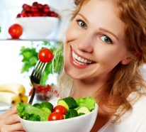 Lebe gesund: So befreien Sie Ihren Körper von den Toxinen