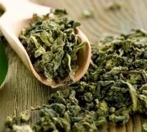 Gesunder Tee – Durch Tee abnehmen
