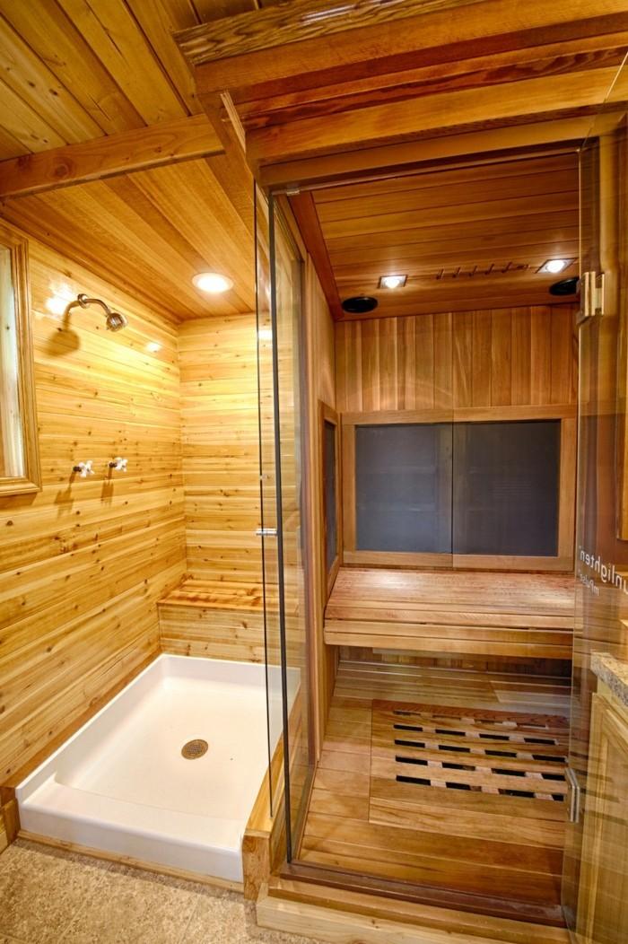 luxus badezimmer wellness für zuhause