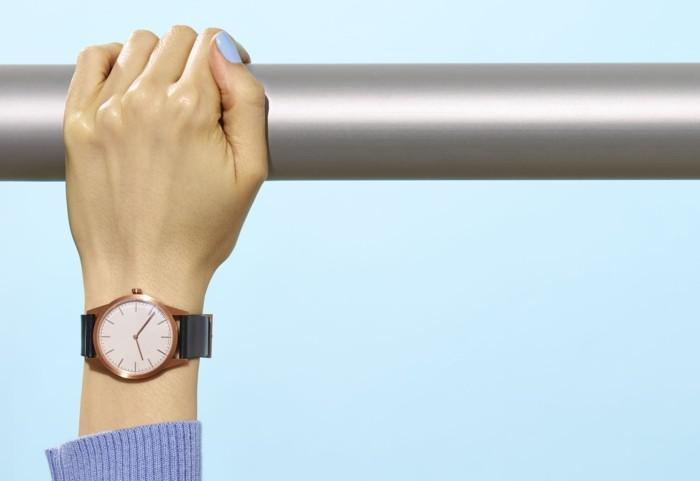 markenuhren armbanduhren statussymbol