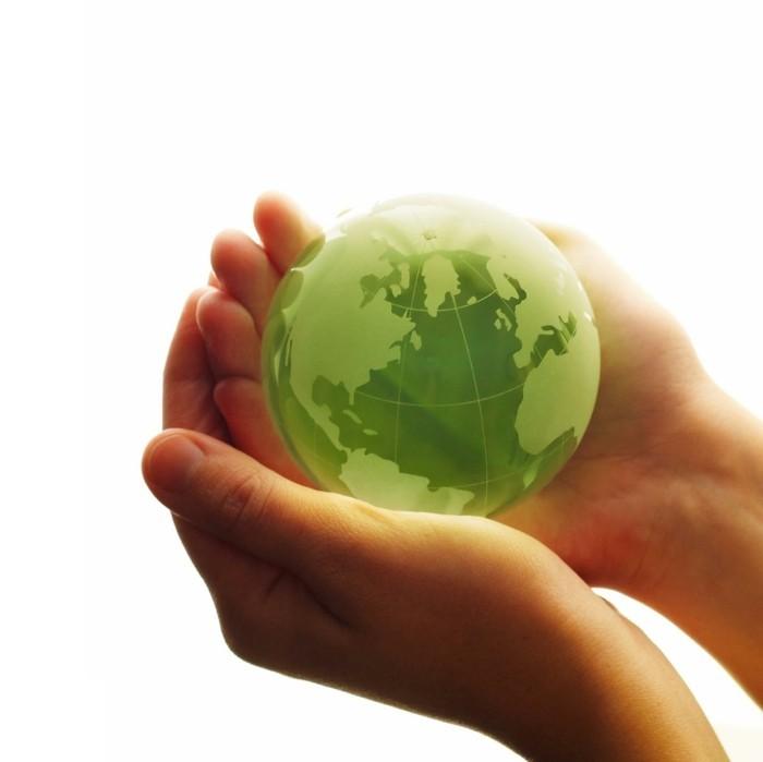 nachhaltig einakufen nachhaltige mode einkaufswagen materialien wirkungsvoll