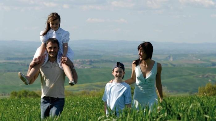 schöne reiseziele europa familie