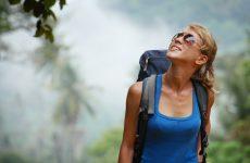 schone-reiseziele-wanderurlaub-ideen