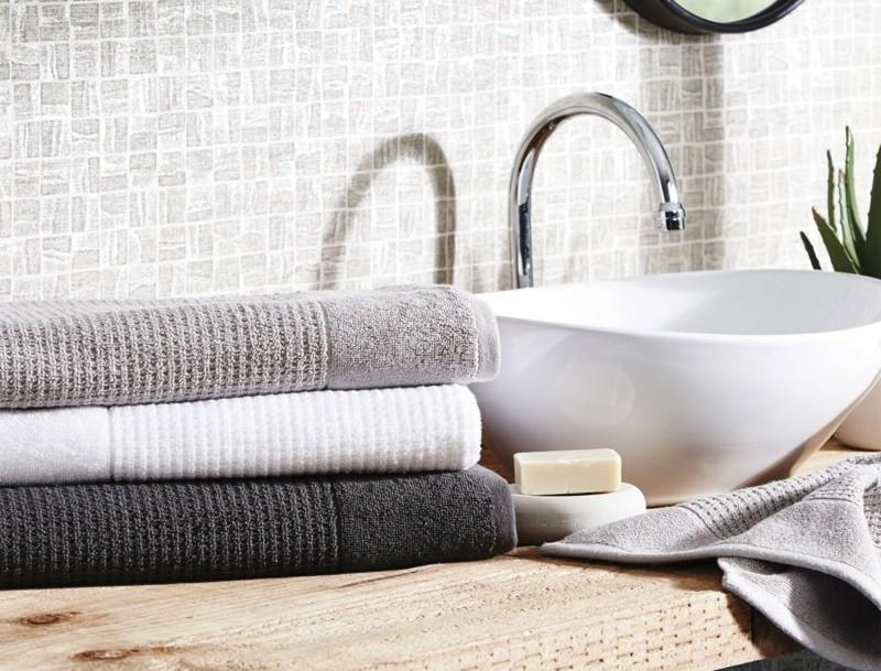 textilwaren-frottierwaren-online-shop