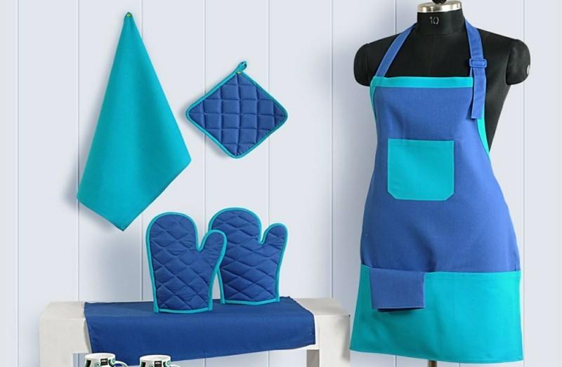 textilwaren-kuchentextilien-online-shop
