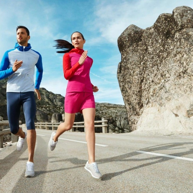 textilwaren-sportbekleidung-online-shop