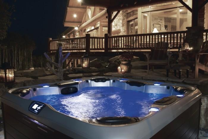 wellness für zuhause whirlpool kaufen