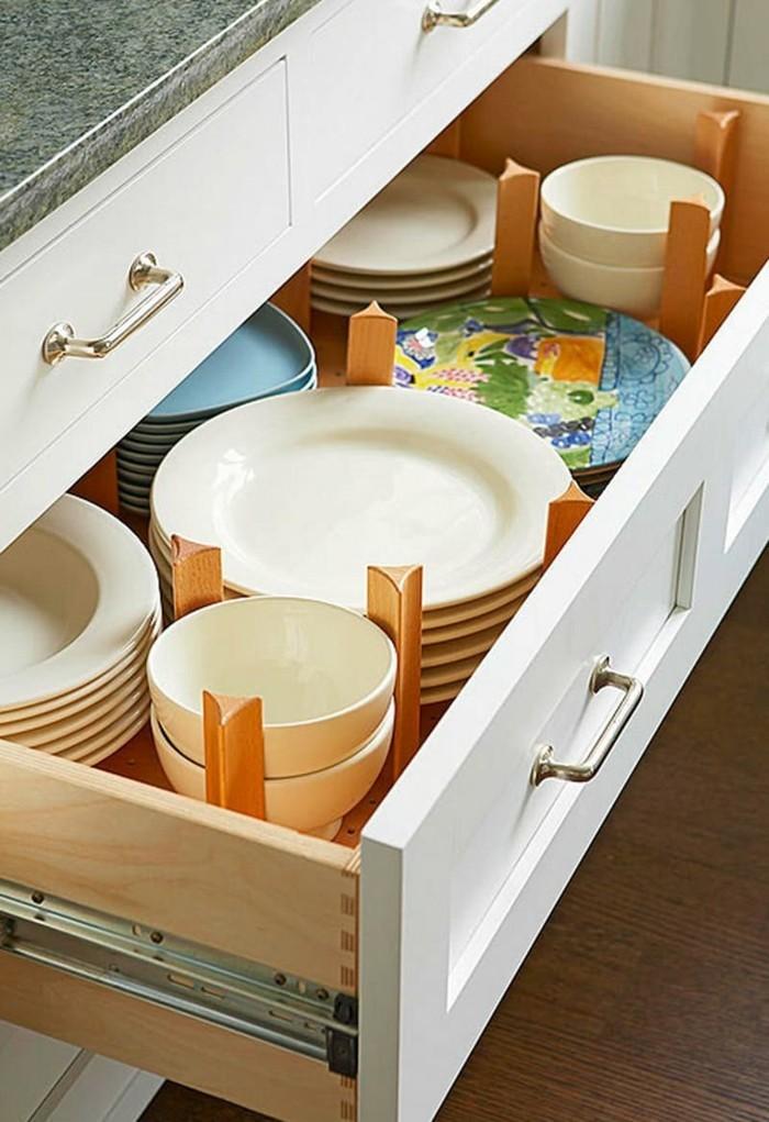 Haushalt Tipps Wie Sie Den Raum Besser Organisieren