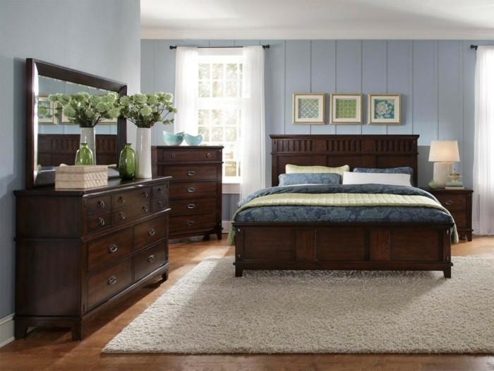 massivholzm bel und das streben nach einem nat rlichen wohnen. Black Bedroom Furniture Sets. Home Design Ideas