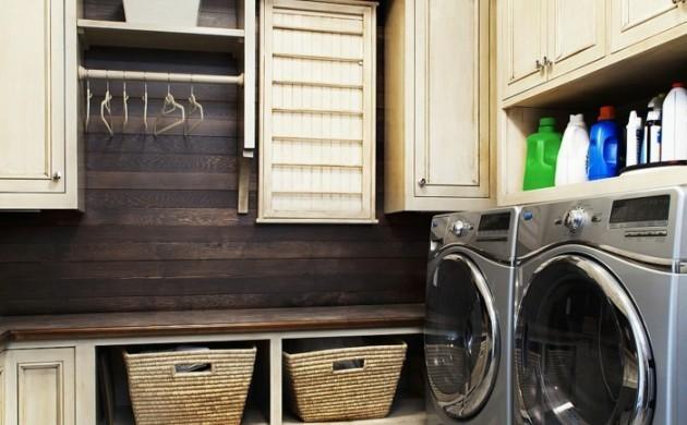 interior design wohnideen f r innenarchitektur und. Black Bedroom Furniture Sets. Home Design Ideas