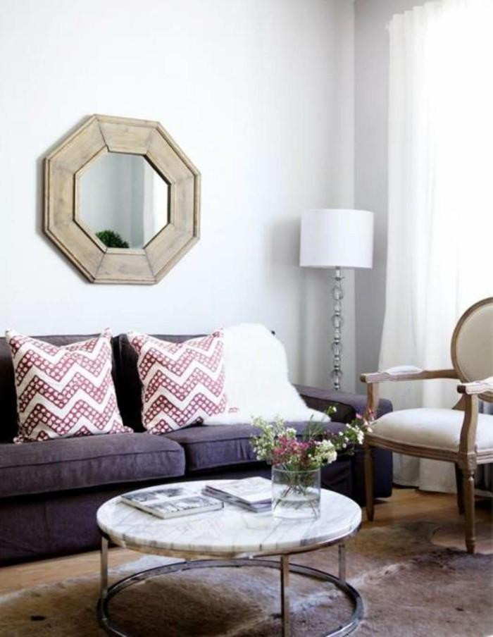 Feng Shui Wohnzimmer RegelnWohnzimmer Gestaltung Nach Wandfarbe