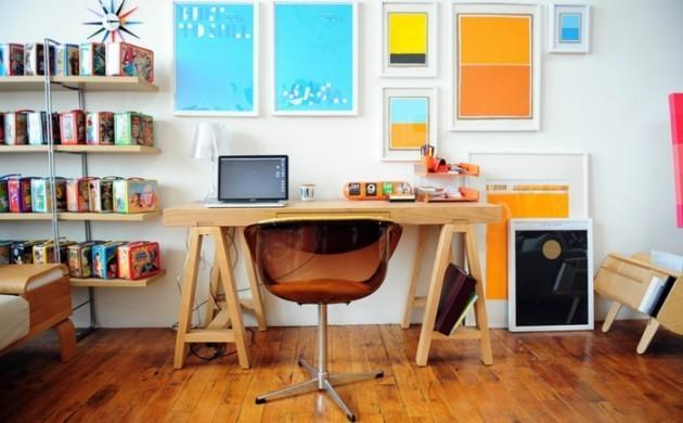 design : wohnzimmer rosa streichen ~ inspirierende bilder von ...