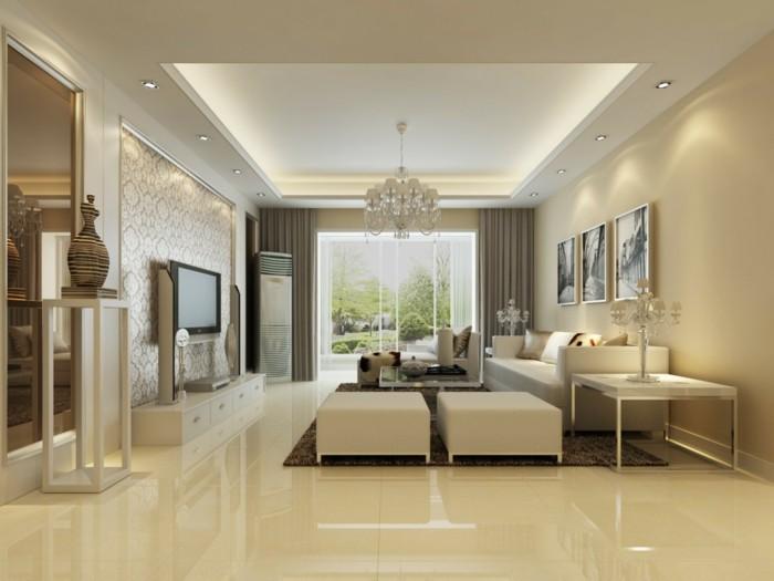feng shui wohnzimmer regeln inspiration. Black Bedroom Furniture Sets. Home Design Ideas