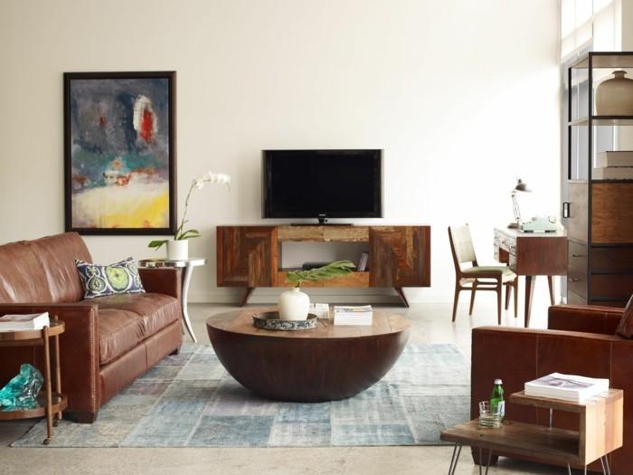 feng shui wohnzimmer regeln. Black Bedroom Furniture Sets. Home Design Ideas