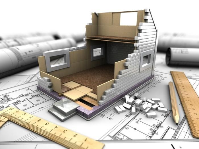 architektur studieren 14