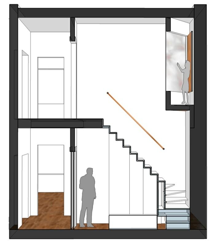 architektur studieren 13