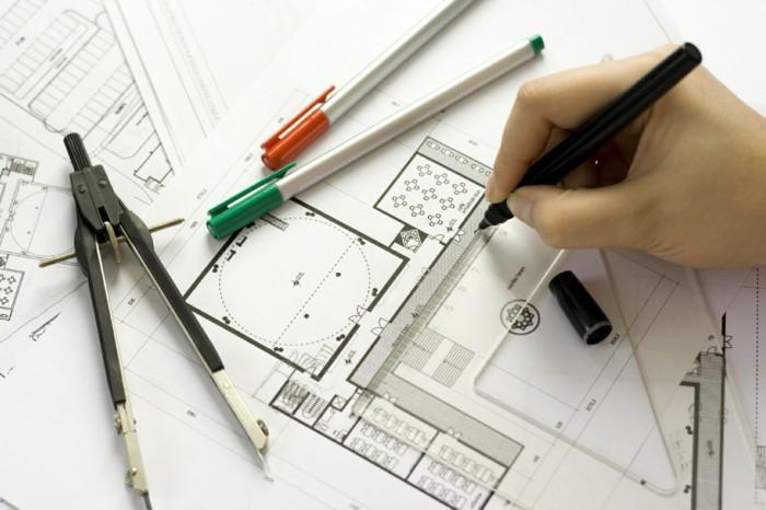 architektur studieren 2