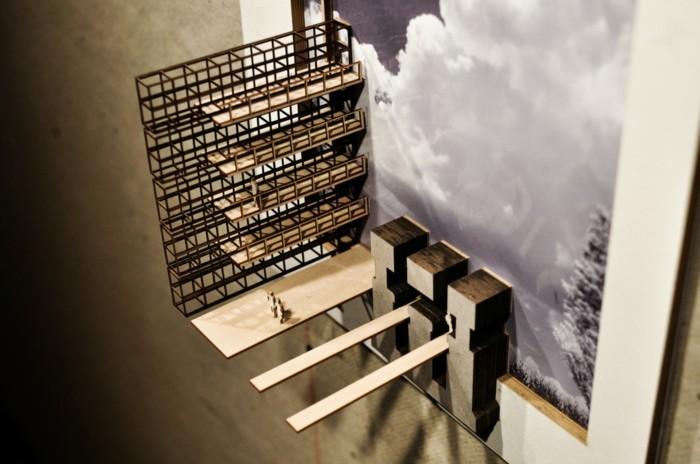 architektur studieren 3