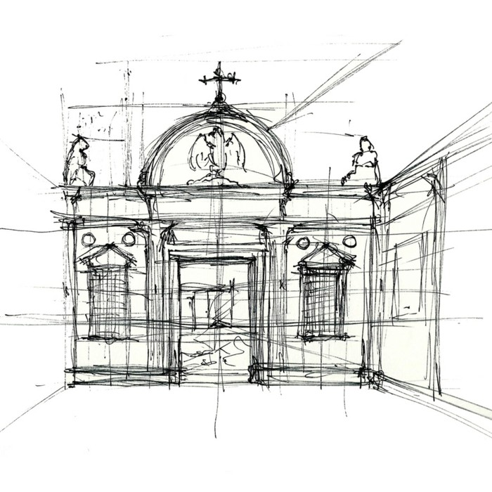 architektur studieren 6