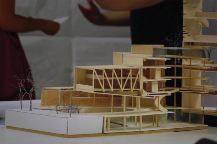 architektur studieren 7