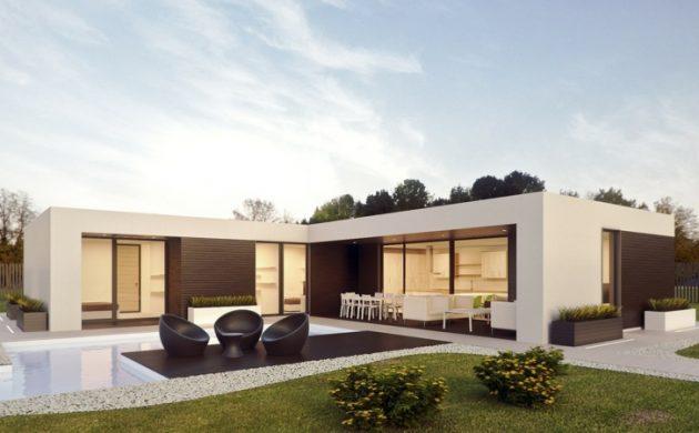 design-fertighauser-alles-andere-als-standard