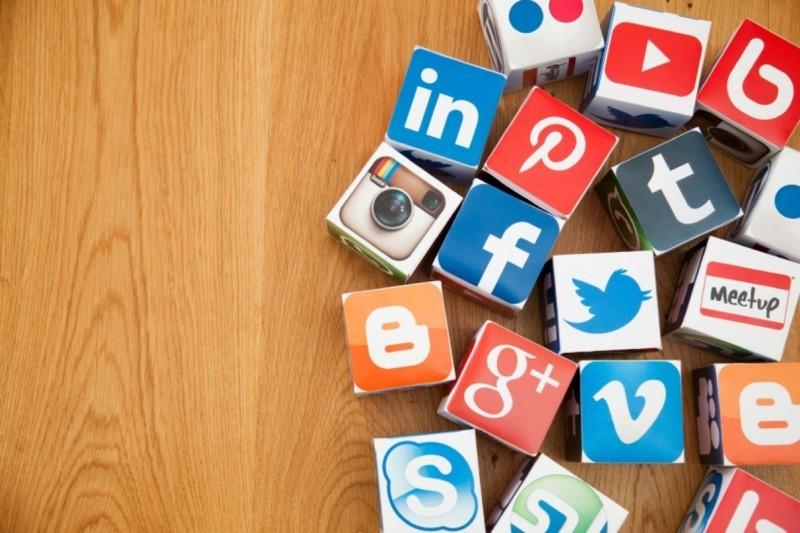 social-media-als-unternehmen-davon-profetieren