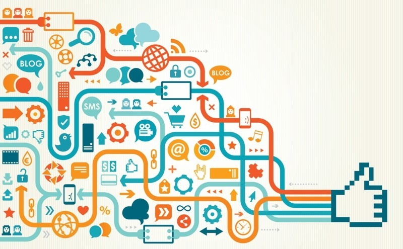 social-media-so-profitieren-sie-als-unternehmen-davon