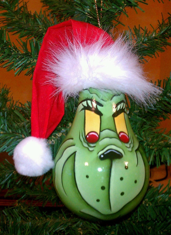 Ts Kücheninsel ~ weihnachtsschmuck die 15 verrücktesten figuren am baum