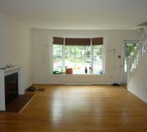 Einrichtungsideen f r ihr interieur freshideen 1 for Wohnungseinrichtung planer