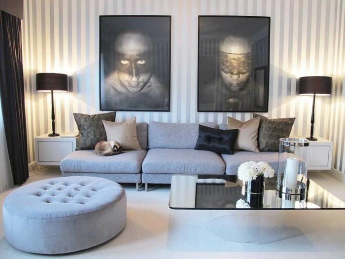Wohnungseinrichtungs Ideen Wie Richte Ich Meine Neue Wohnung Ein