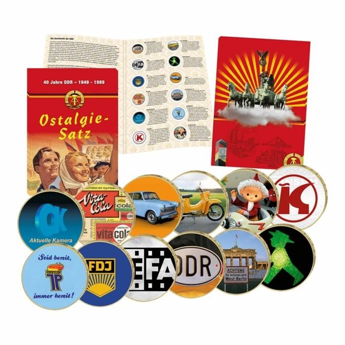 adventskalender online bestellen ddr konsum ostalgie produkte