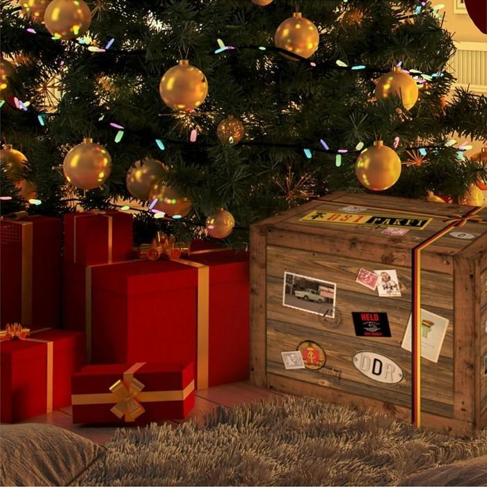 adventskalender online bestellen ddr konsum produkte geschenkideen