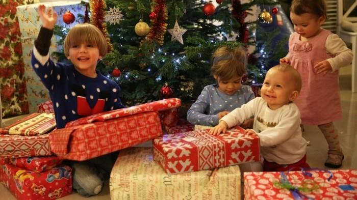 adventskalender online bestellen ddr produkte geschenkideen kinder