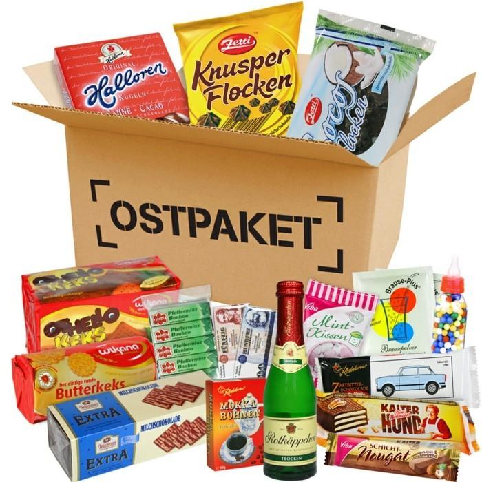 adventskalender online bestellen ddr produkte ostprodukte versand