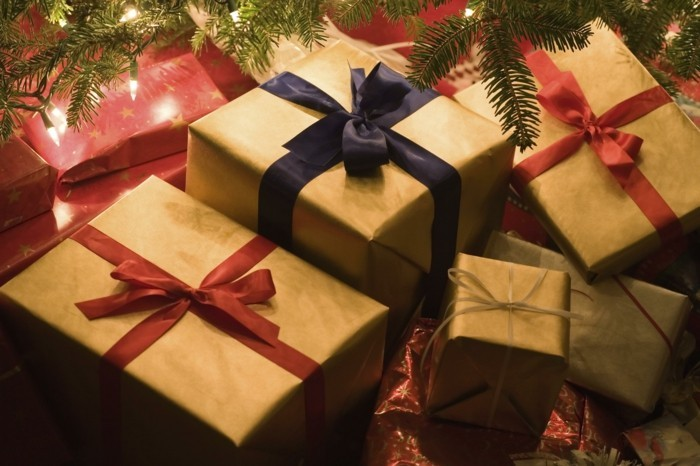 adventskalender online bestellen ddr weihnachten geschenkideen