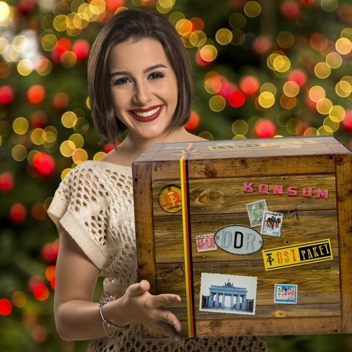 adventskalender online ostprodukte versand