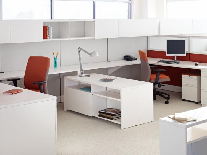 b roeinrichtung die papiere im b ro sammeln und ordnen. Black Bedroom Furniture Sets. Home Design Ideas