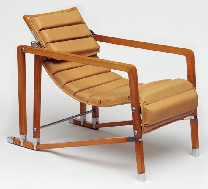 ber hmte architekten 3 der ber hmtesten frauen architekten. Black Bedroom Furniture Sets. Home Design Ideas