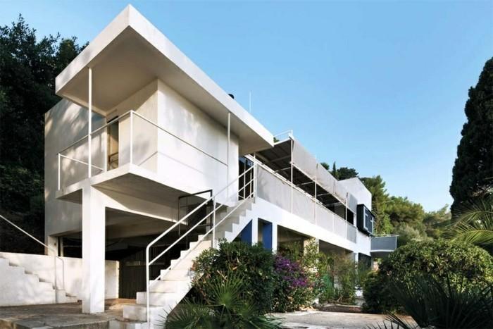 beruehmte-architekten-frauen-moderne-architektur