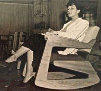 Berühmte Architekten – 4 starke und talentierte Frauen trauen sich