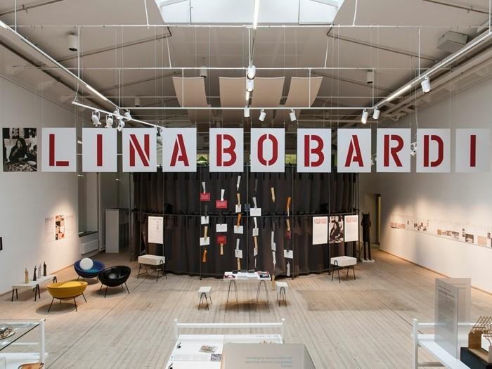 berühmte architekten frauen lina bo bardi moebel