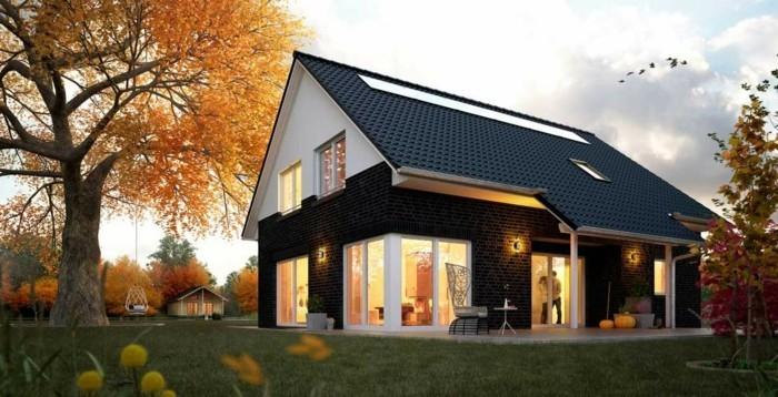 einfamilienhaus bauen3