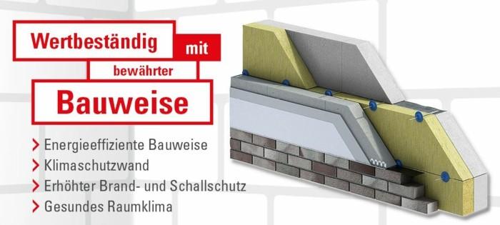 einfamilienhaus bauen6