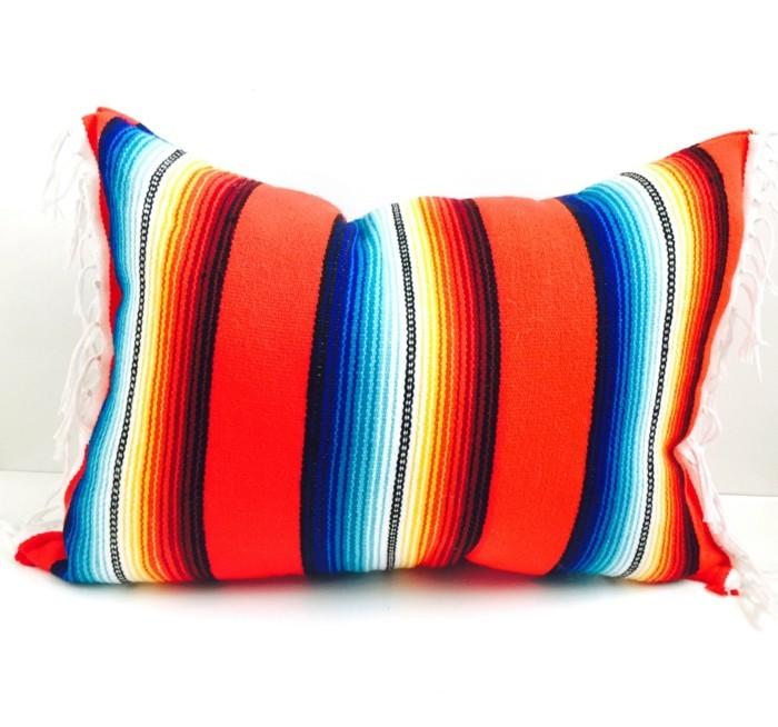 einrichtungsbeispiele mexikanischer stil wohnideen 10