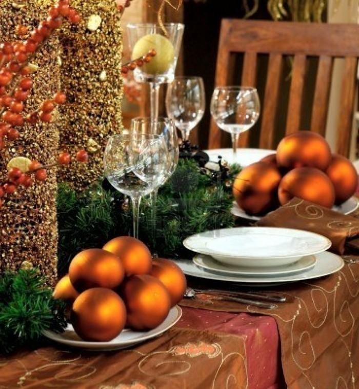 orange akzent stühle wohnzimmer | möbelideen - Wohnzimmer Gestalten Orange