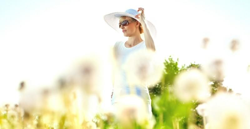 gesund leben gesunde ernaehrung frische luft schoepfen