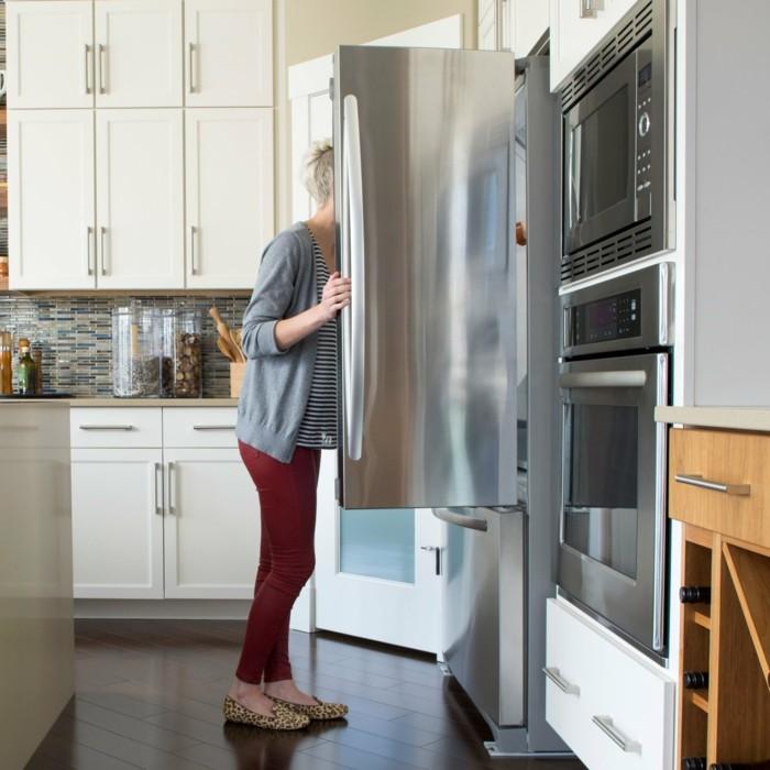 gesund leben diese nahrungsmittel d rfen sie niemals im. Black Bedroom Furniture Sets. Home Design Ideas