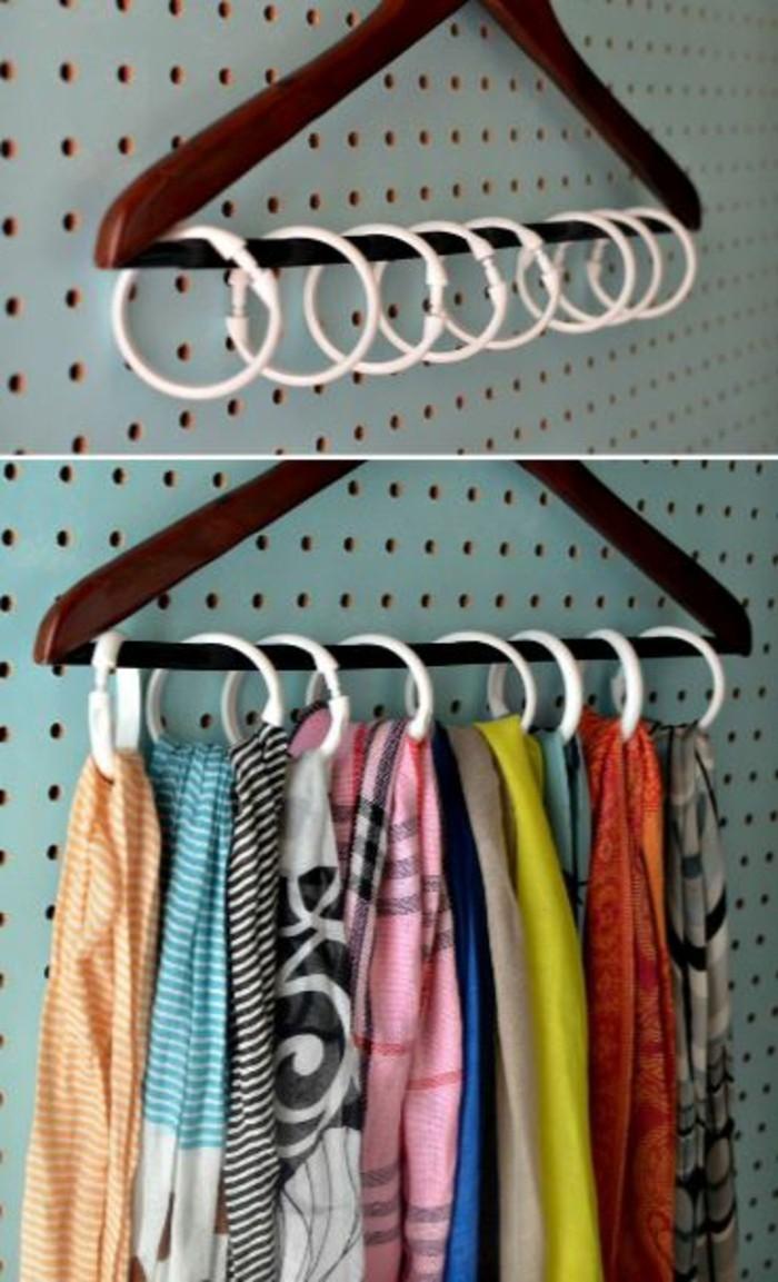 pfiffige und platzsparende haushalt tipps. Black Bedroom Furniture Sets. Home Design Ideas