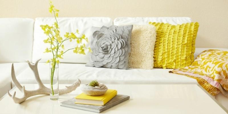 die haushalttipps von menschen die in einem aufger umten. Black Bedroom Furniture Sets. Home Design Ideas