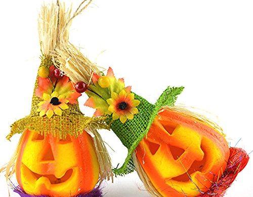 Gartengestaltung ideen garten und landschaftsbau for Herbstliche gartendeko